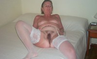 pussy pictures of older women pics very old women pussy