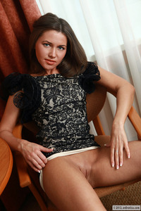 pussy shaving galleries gals liana averotica search upskirt