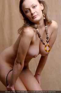 quality nude pictures daria daniel cuper zemani nude gallery picture presents