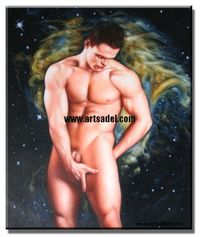 quality nude pictures photo high quality nude sexy oil painting canvas sell