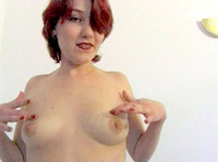 red head pussy gallery galleries chicks picked pussy fingering amateur redhead