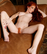 red head sex redhead