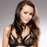 see through lingerie pussy jennifer metcalfe see through lingerie photoshoot eva longoria topless nude trimmed naked pussy