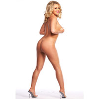 sex doggy style pics uploaded thumbnails bree olson doggy style cyberskin doll product