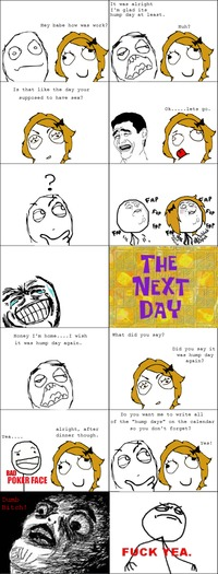 sex fuck comic pics funny pictures auto rage comics fuck yea search comic