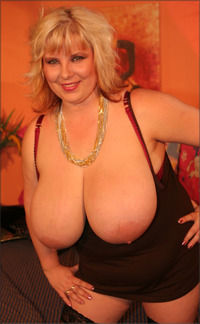 sex photo bbw dolly