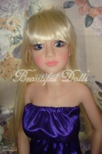 sex pics girl on girl albu mini girl dolls silicon doll product