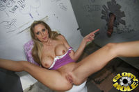 sex pics of big dicks ebf julia ann sucks black cocks