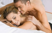 sex pics pics how important relationship