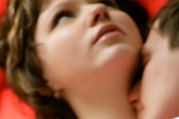 sex pictures dawn monogamy goes against our nature interview
