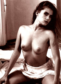 sexiest naked celebrities original nude young babes emmanuelle seigner topless excited celebrities