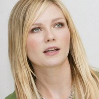 sexiest naked celebrities celebs galleries kirsten dunst naked hot pictures celebrity
