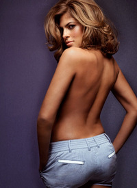 sexy and nude celebrities original exposed celebrities eva mendes nude celebs