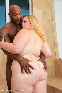 sexy bbw fat women pictures general plumperpass watch this sexy bbw get fucked