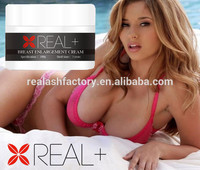 sexy big breast pictures htb xxfxxxh product breast real plus sexy women enlargement cream