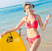 sexy bikini chicks liuliu shop cabinet store item
