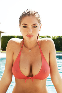 sexy bikini porn media original bikini kate upton models nude photos see through sexy