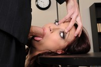 sexy blow job galleries oral porn sexy blowjob eyes photo