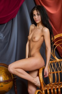 sexy brunette porn pics mqyy hot sexy brunette naked nude celebrities