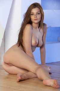 sexy chubby porn pics original young babe sexy ass supple boobies