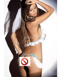 sexy exotic pic albu wholesale women sexy exotic lingeries white store product