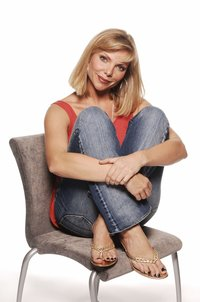 sexy feet pictures samantha womack feet