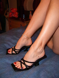 sexy feet pictures albums shotzz code sexy feet