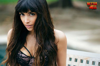 sexy free hot porn flagallery hannah hth hannahsimone porn wallpapers max greenfield