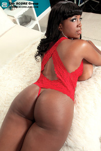sexy girl butts maserati sexy ass black girl category chocolate models