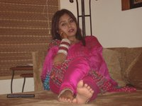 sexy girl feet photos aunty feet