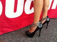 sexy girl feet photos ducati girl feet fetish sexy forums media bike pics