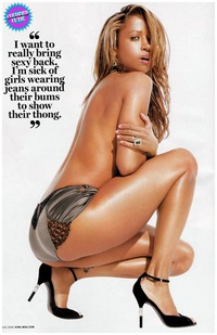 sexy hot asses stacey dash sexy naked stupid babe week
