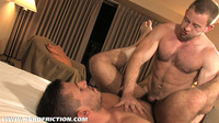 sexy hot porn pictures shay michaels hard friction late night hit dick sexy hot hairy muscular fucking logan scott eating ass pounding butt sucking cock hardcore gay porn doodle