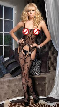 sexy hot women nude albu women sexy body stockings fishnet crotchless product