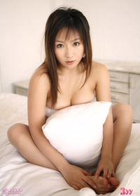 sexy huge breast pics pic chinese