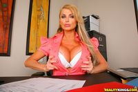 sexy huge breast pics taylor wane sexy teacher huge tits