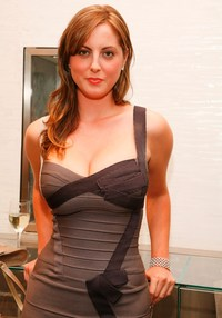 sexy huge breast pics eva amurri tits amurris sexy cleavage picture collection