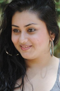 sexy huge breast pics txxlsn wxyi aaaaaaaalwk ondmdprda namitha photoshoot stills category page