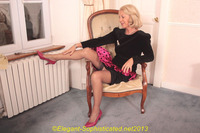 sexy mature stocking pics guests elegant sophisticated sexy mature babe stockings heels