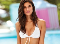 sexy models porn pictures sara sampaio hollywood sexy models nude