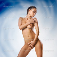 sexy naked woman pics depositphotos very beautiful sexy nude naked woman stock photo