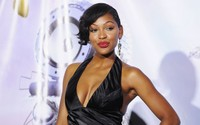 sexy nude black woman beautiful women black meagan good sexy actress picture wallpaper