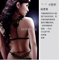 sexy nude black woman albu women bra ladies sets sexy ded