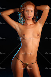 sexy nude lady pics depositphotos sexy lady nude tits entry