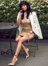 sexy nude pic sexy nude dress white blazer how pick flattering shade skin tone