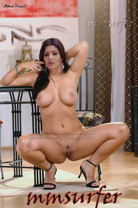 sexy nude pictures srabanti biswas super nude photo sexy naked picture