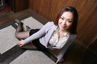 sexy pantyhose pics gallery japanese milf sexy pantyhose opening creamy thighs