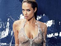sexy photo naked celebrity photos angelina jolie wet tshirt sexy naked boobs brad pitt meth addict skinny clothes gallery