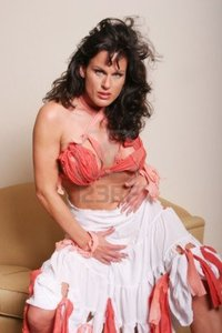 sexy pic mature maxfx sexy mature woman gypsy outfit photo