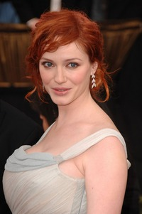 sexy pics big tits christina hendricks mad men white side tits boobs breasts busty thick sexy girl next door hotest woman wallpaper